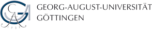 Logo der Georg-August-Universität Göttingen